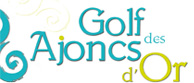 Sud Goëlo - Golf des Ajoncs d'Or